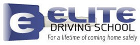 Elite Driving School MN